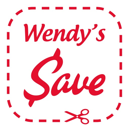 Coupons for Wendy's
