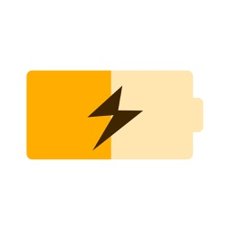Battery Saver - Battery doctor, Fast Charger & Power Manager