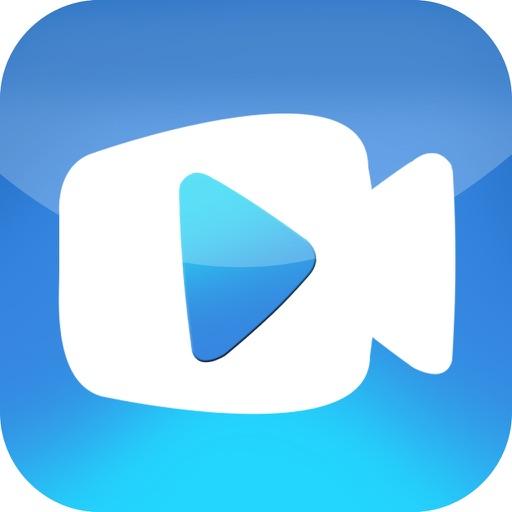 Combine Audio Video: Add Music Soundtrack Tune To Videos for Fun iOS App