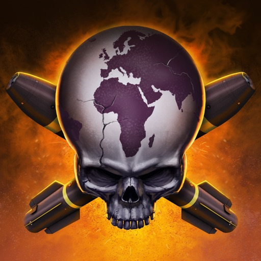 War is Peace: Card Defense icon