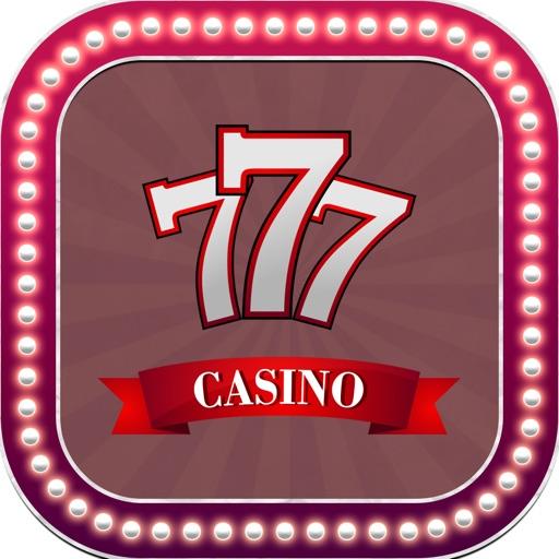 1up Hot Spins Best Casino - FREE Gambler Games