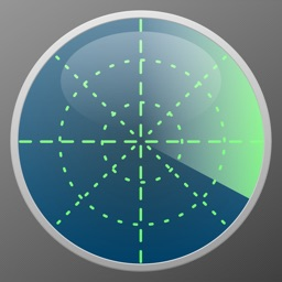 AIS Radar