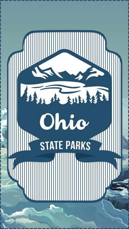 Ohio State Parks & National Parks