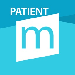Mocabell Patient