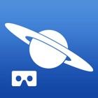 Star Chart VR icon