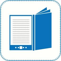 Darussalam eBook Library