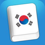 Learn Korean - Phrasebook for Travel in Korea, Seoul, Busan, Incheon