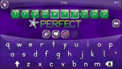 Top 10 Apps like Simplex Spelling Phonics 1 in 2019 for