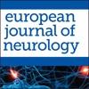 European Journal of Neurology App