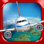Plane Flying Parking Sim Gratuit Jeux de Voiture de Course