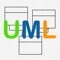 UML Quiz will help you learn the Unified Modeling Language (UML)