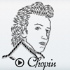 Play Chopin – Nocturne n°2 (partition interactive pour piano)