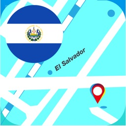 El Salvador Navigation 2016