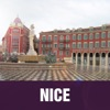 Nice City Travel Guide