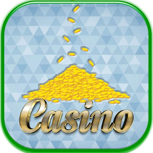 Raining Golden Coins Casino - Spin SLOTS Fruit Machines