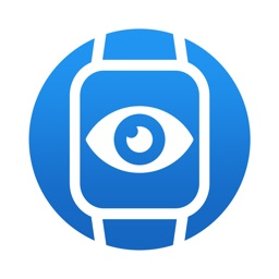"WatchCam The best live camera views ""for Apple Watch and iPhone"""