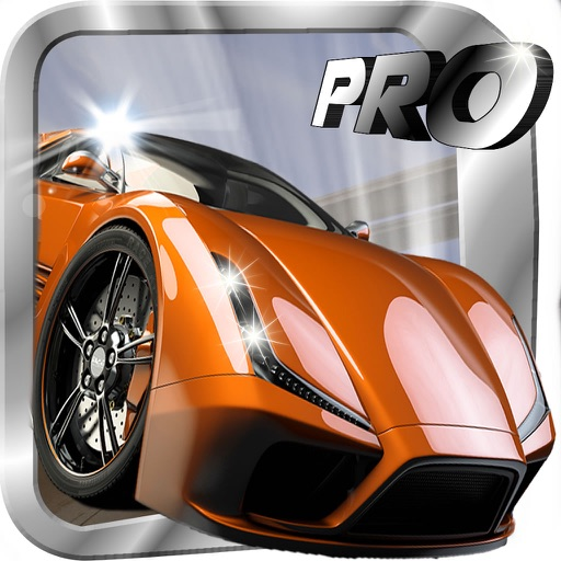 Brave Sport Car Pro : 3D Super Fury Strike Racing