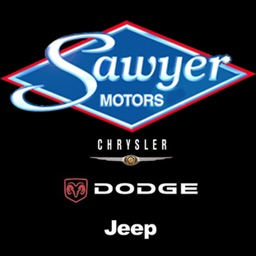 Sawyer Motors Chrysler Dodge Jeep
