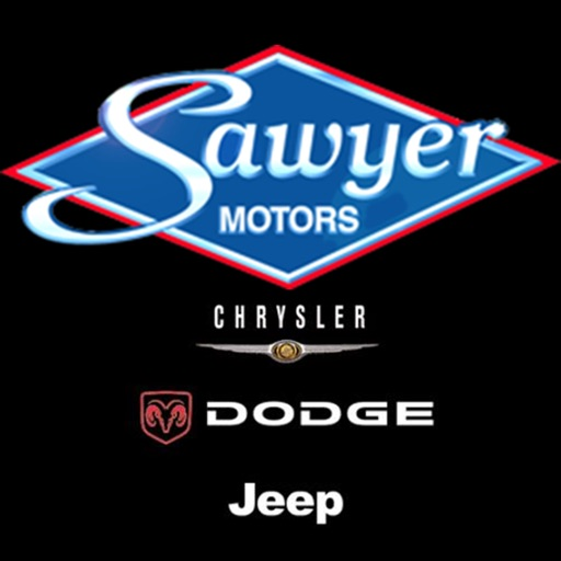 Perris Valley Dodge Chrysler Jeep Ram: Sawyer Motors Saugerties Ny