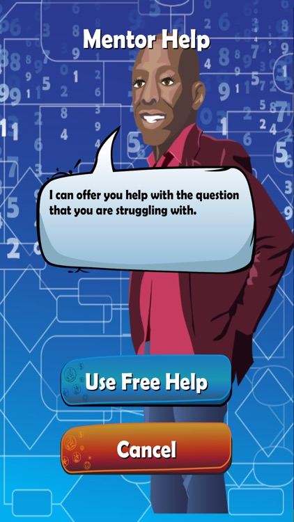 "GAME OF CHOICES II ""The career coach, life mentor, success guru & career test app"" screenshot-4"