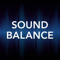 Sound Balance Assistant - room acoustic tool for room treatment and measurement