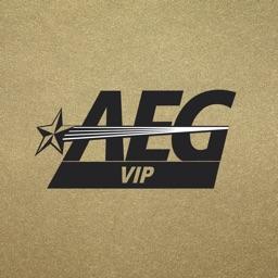 AEG VIP