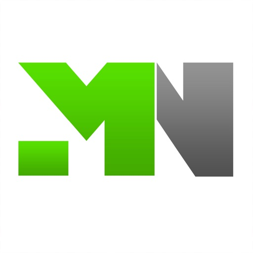Mystrisia Network