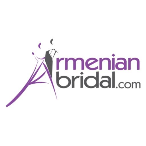 Armenian Bridal