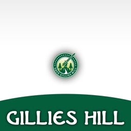 Gillies Hill