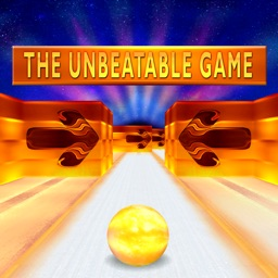 The Unbeatable Game