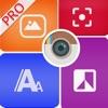 Advanced Photo Editor Studio PRO