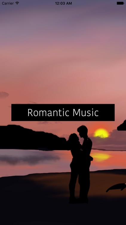 Romantic Music & Songs : Best Love Song ( Piano Top Old lovesongs by