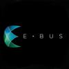 Ebus for iPad