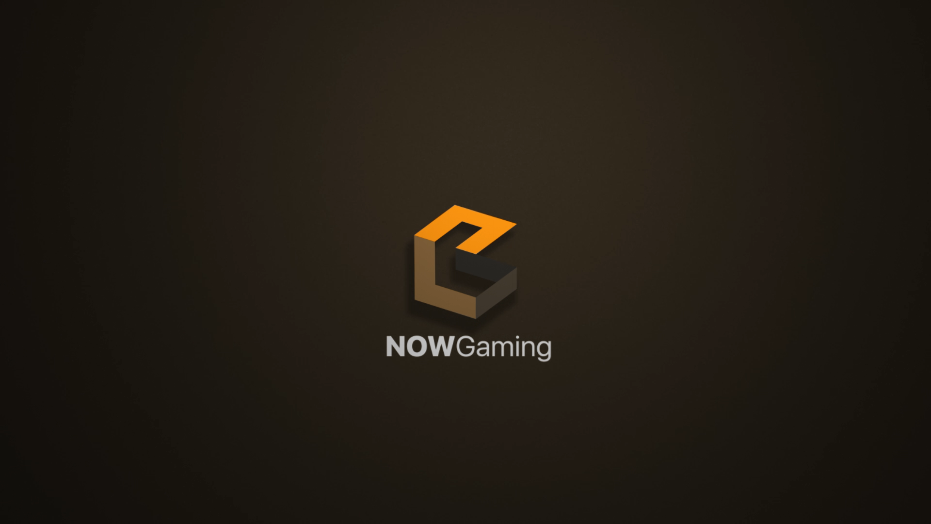 NowGAMING - The Top Game Previews, Trailers, Cheats & App Advice screenshot 1