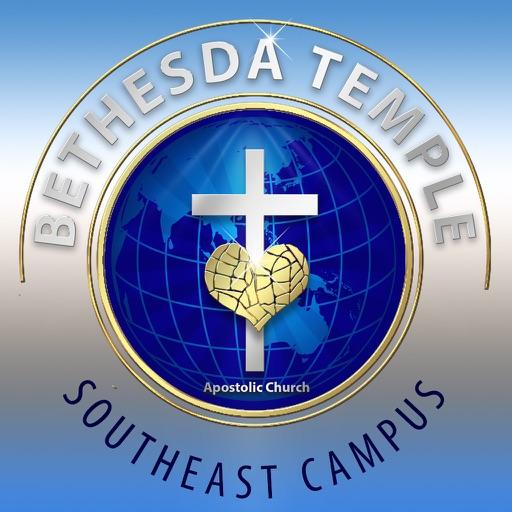 Bethesda South