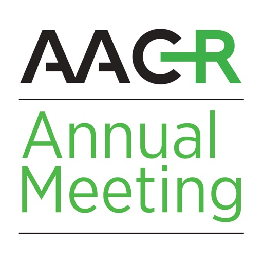 AACR Annual Meeting 2016 Guide
