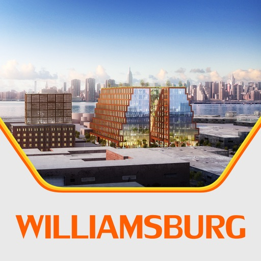 Williamsburg Travel Guide