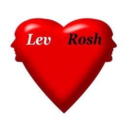 LevRosh