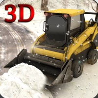Codes for Snow Plow Rescue Truck Driving 3D Simulator Hack