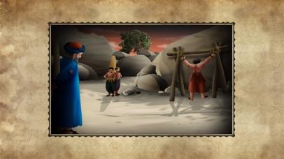 Rasoulouna -محمد رسولنا: سيرة وأحاديث screenshot three