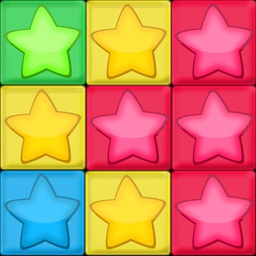 stars pop