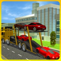 Codes for Real City Car Transporter Truck Driver 2016 Hack