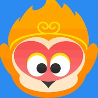 Codes for Monkey Jump (Dash endless,don't fall the white tiles free) Hack