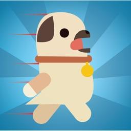 Go Pug Go