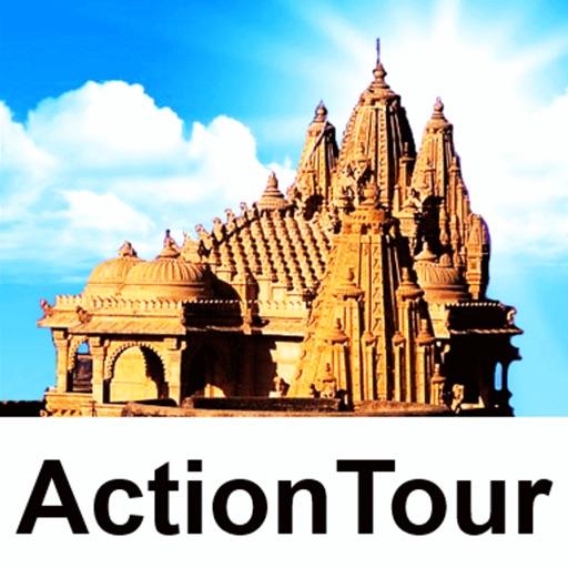 Palitana Shatrunjaya Tour