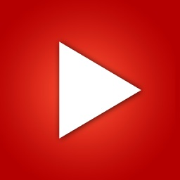 AV Video Player - The best player of movies, videos, music & streaming