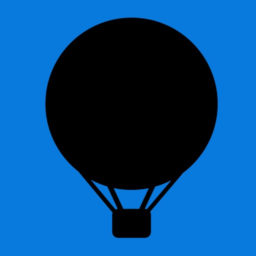 Hot Air - A puzzle game