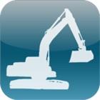 Plant Online icon