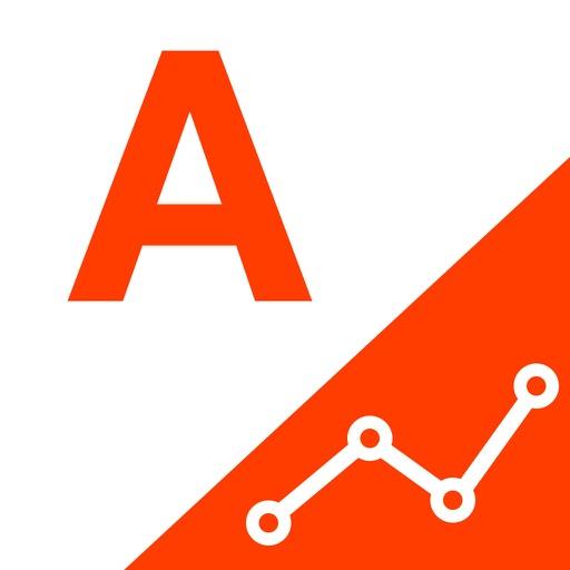 Appboy Analytics Free
