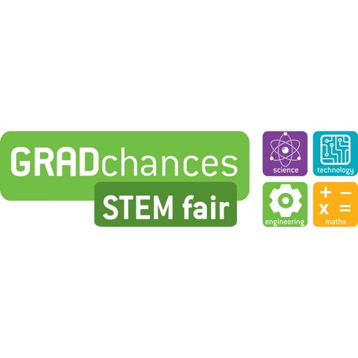 GRADchances:STEM Fair